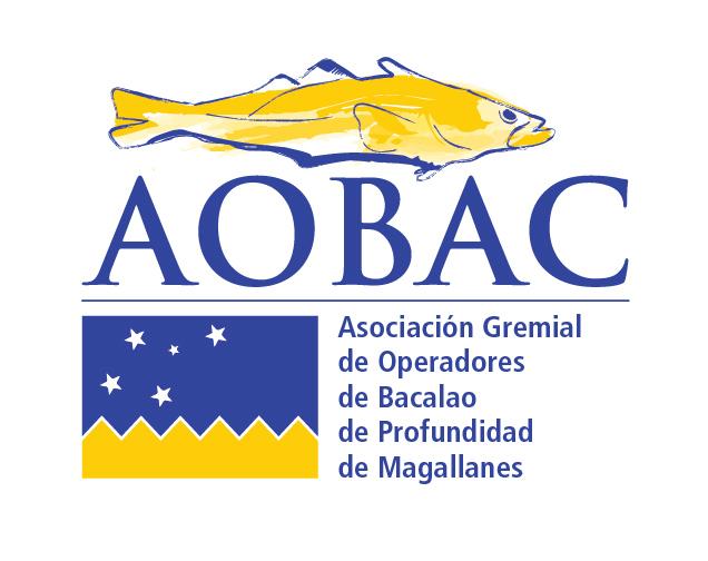 Logo AOBAC